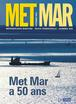 Couverture Mer Mar n°200