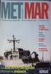 Couverture Mer Mar n°193
