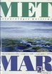 Couverture Mer Mar n°160